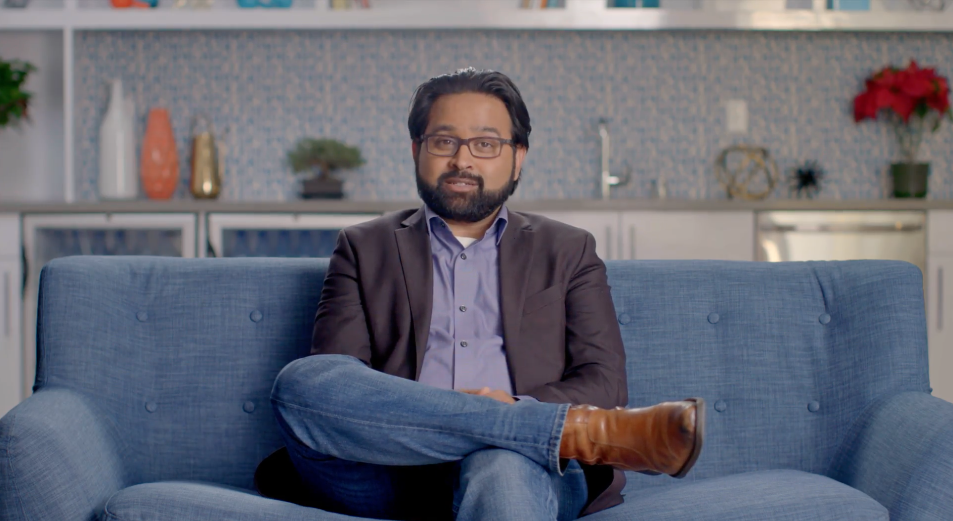 Anil Dindigal.png