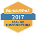 World at Work 2017