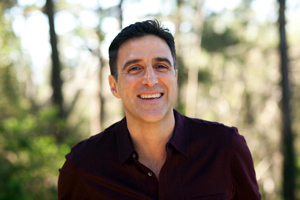 Image of Salvatore Manzi